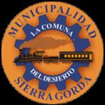 sierragorda